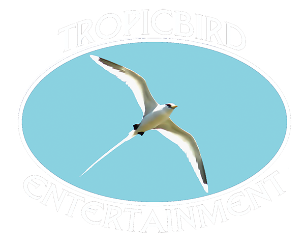 Tropicbird Entertainment