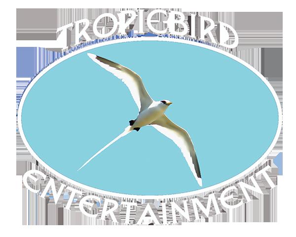 Tropicbird Entertainment